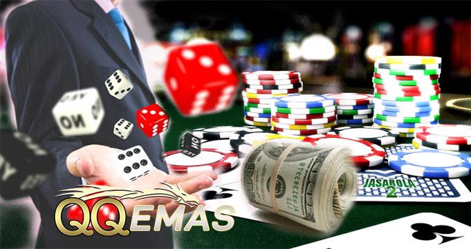 Ketahui Macam-Macam Tips Main Slot Online Uang Asli